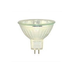Replacement Bulb for Brewer Featherlight System 3000 Procedure Light