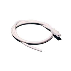 ER 400-12 Esophageal/Rectal Disposable Temp Probe