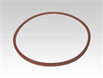 Autoclave Door Gasket for 3870, 3850 M,E