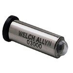 Welch Allyn 3.5 V Replacement Halogen Lamp