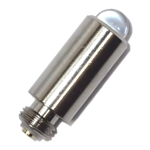Welch Allyn 3.5V Replacement Bulb For Otoscope Transill uminators
