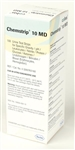 Cobas U 411 10MD Urine Test Strips (100/vial)