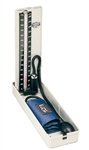 Baumanometer® Desk Model (Non-Latex) - Child/Small Adult Cuff Size