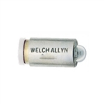 Welch Allyn 2.5 V Halogen Lamp for PocketScope Ophthalmoscopes