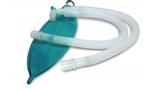 Anesthesia Breathing Circuit - Adult (pkg of 20)