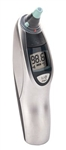Welch Allyn Braun ThermoScan® PRO 4000 Thermometer