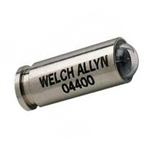 Welch Allyn 2.5V Halogen Replacement Lamp For Ophthalmoscopes
