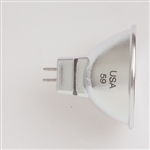 Welch Allyn 35 W Halogen Replacement Lamp for LS-135