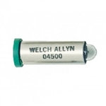 Welch Allyn 3.5V Halogen Replacement Lamp