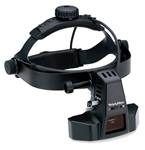 Welch Allyn Binocular Indirect Ophthalmoscope
