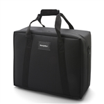 Carrying Case for Welch Allyn MicroTymp 3