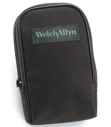 Welch Allyn Portable Laryngoscope Case