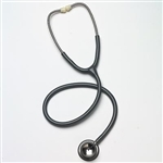 Sklar Infant Stethoscope