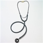 Sklar Pediatric Stethoscope