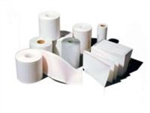 Thermal Accutorr Plus Recorder Paper (5 Rolls)