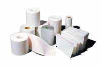 Mindray Recorder Paper, Thermal Paper, One Roll (50mm x 20 m) 0683-00-0505-01