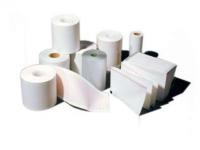 Mindray Recorder Paper, Thermal Paper, Twelve Rolls (50mm x 20 m)