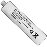 Sklar Rechargeable C Battery For Use with Sklar Laryngoscope Handles