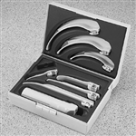 Sklar Disposable Laryngoscope Blades