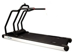 Welch Allyn Treadmill – Trackmaster TMX425