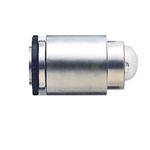 Welch Allyn 3.5V Halogen Lamp for Spot Retinoscope