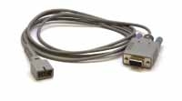 Mindray PC Communication Cable 0850-20-30725