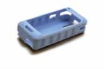 Mindray Protective Cover - Light Blue 0852-21-77412-51