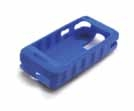 Mindray Protective Cover - Blue 0852-21-77412-52