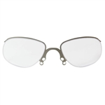Miltex Loupes Rx (Prescription) Insert