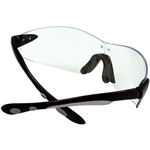 Miltex Magnifying Loupe - Frame Only - Black