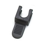 Miltex Magnifying Loupe - Flip-Up Paddle
