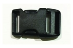 "1"" Replacement Apron Buckle Set (Male and Female)"