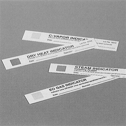 Sklar Indicator Strips