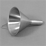 "Sklar Funnel 64 oz. 8-3/8"" x 9-1/2"""