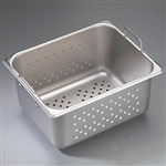 Sklar Cleaning Basket
