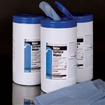 Sklar Disinfectant™ Surface Wipes