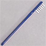 Sklar Disposable Instrument Cleaning Brush