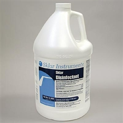 Sklar Disinfectant