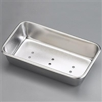 Sklar Perforated Tray