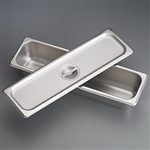 Sklar Sterilizing Tray - Pack of 6