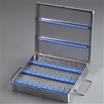 Sklar Sterilizing Trays Each Sold Separately