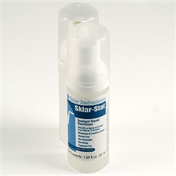 Sklar-Stat™ Foaming Hand Sanitizer