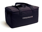 Alere Cholestech LDX Carrying Case