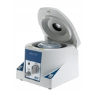 Micro 12 High Speed Microcentrifuge