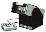 Optec® 1000P Vision Tester