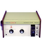 MedaSonics® Versatone® Model D8 Perioperative Doppler System