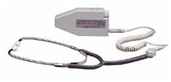 MedaSonics BF4B General Blood Flow Doppler