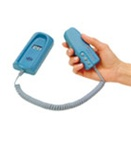 MedaSonics First Beat Fetal Doppler