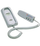 MedaSonics® CardioBeat® Fetal Doppler