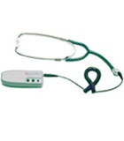 MedaSonics® CardioBeat ® Fetal Doppler